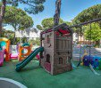 thumbs  - outdoor playground - Hotel Riz Cervia (50/60)