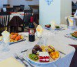 thumbs  - Our desserts - Club Vacanze In Pinarella di Cervia (14/22)
