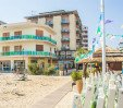thumbs  - Hotel Royal Gatteo Mare (16/20)