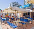 thumbs  - Hotel Royal Gatteo Mare (18/20)