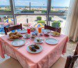 thumbs  - Breakfast with sea view - Hotel Tilmar Rimini Mare (11/28)
