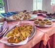 thumbs  - Buffet breakfast - Hotel Tilmar Rimini Mare (13/28)