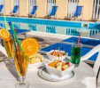 thumbs  - Aperitif in the pool - Hotel Tilmar Rimini Mare (22/28)
