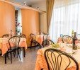 thumbs  - Lunchroom - Hotel Atlantic Igea Marina (16/39)
