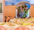 thumbs  - buffet - Hotel Atlantic Igea Marina (19/39)