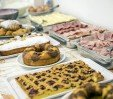 thumbs  - our breakfast buffet - Hotel Dafne Punta Marina Terme (16/41)