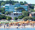 thumbs  - View from the sea - Hotel Losanna Gabicce Mare (2/63)