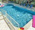 thumbs  - Heated swimming pool - hydromassage - Hotel Losanna Gabicce Mare (7/63)