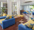 thumbs  - living room - Hotel Losanna Gabicce Mare (14/63)