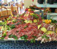 thumbs  - Buffet themed evenings - Hotel Losanna Gabicce Mare (16/63)
