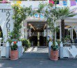 thumbs  - entrance - Hotel Azzurra Gatteo Mare (5/38)