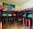 thumbs  - free video game room - Hotel Azzurra Gatteo Mare (32/38)