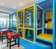 thumbs  - Play ground - Hotel Azzurra Gatteo Mare (27/38)