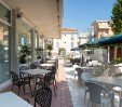 thumbs  - Hotel Lady B&B Marebello di Rimini (11/50)