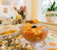 thumbs  - Buffet of fruit and vegetables - Hotel Morena Riccione (14/52)