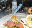 thumbs  - Candle-Light-Dinner - Hotel Villa Marcolini Cattolica (10/27)