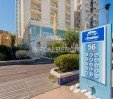 thumbs  - Hotel & Residence Ancora Cattolica (23/26)