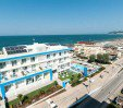 thumbs  - Lungomare Relax Residence & Hotel Misano Adriatico (2/28)