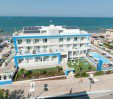thumbs  - Lungomare Relax Residence & Hotel Misano Adriatico (3/28)