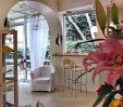 thumbs  - Large sized lobby, light and airy - Hotel Santiago Milano Marittima (8/23)