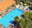 thumbs  - relaxing by the pool and sports - Hotel Franca Milano Marittima (6/35)