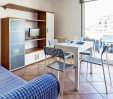 thumbs  - Residence del Sole Rimini Mare (5/27)
