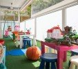 thumbs  - Play area for a summer flooded with fun - Hotel Bel Air Riccione (25/30)