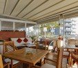 thumbs  - Panoramic terrace - Hotel Soleblu Rimini Mare (15/43)