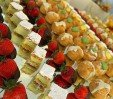 thumbs  - Homemade pastry - Hotel Universal Cattolica (13/34)