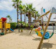 thumbs  - our beach games - Hotel Milena Rimini Mare (66/68)