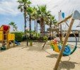 thumbs  - games of our beach - Hotel Milena Rimini Mare (53/56)