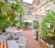thumbs  - Hotel Brown Rimini Mare (5/35)