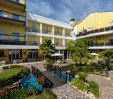 thumbs  - Hotel Royal Cattolica (3/48)