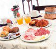 thumbs  - Breakfast - Hotel Du Lac Torre Pedrera (15/38)