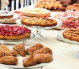 thumbs  - Buffet breakfast - Hotel Du Lac Torre Pedrera (16/38)