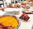 thumbs  - Energetic Breakfast Sweet / Salty Buffet - Hotel Du Lac Torre Pedrera (20/38)
