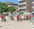 thumbs  - beach 22 - Hotel Kiss Viserba di Rimini (32/37)