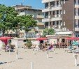 thumbs  - beach 22 - Hotel Kiss Viserba di Rimini (57/58)