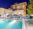 thumbs  - outdoor pool - Hotel La Plaja San Mauro Mare (1/32)