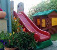 thumbs  - Children amusements Hotel - Hotel La Plaja San Mauro Mare (26/32)