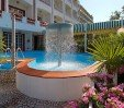 thumbs  - pool - Golf & Beach Hotel B&B Milano Marittima (1/39)
