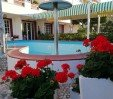 thumbs  - pool - Golf & Beach Hotel B&B Milano Marittima (7/39)