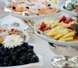 thumbs  - Breakfast - Golf & Beach Hotel B&B Milano Marittima (24/39)