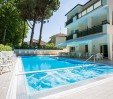 thumbs  - Schwimmbad - Hotel Athena Cervia (6/53)