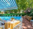 thumbs  - breakfast by the pool - Hotel Athena Cervia (12/53)