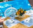 thumbs  - Breakfast by the pool - Hotel Athena Cervia (14/53)