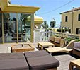 thumbs  - Our veranda - AmbientHotels Panoramic Viserba di Rimini (2/31)