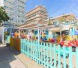 thumbs  - Baby park for children - Hotel La Plage Cattolica (37/39)