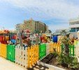 thumbs  - Baby park for children - Hotel La Plage Cattolica (38/39)