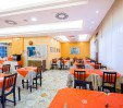thumbs  - Dining room (115 sqm) and breakfast - Hotel Mirabella Riccione (13/40)